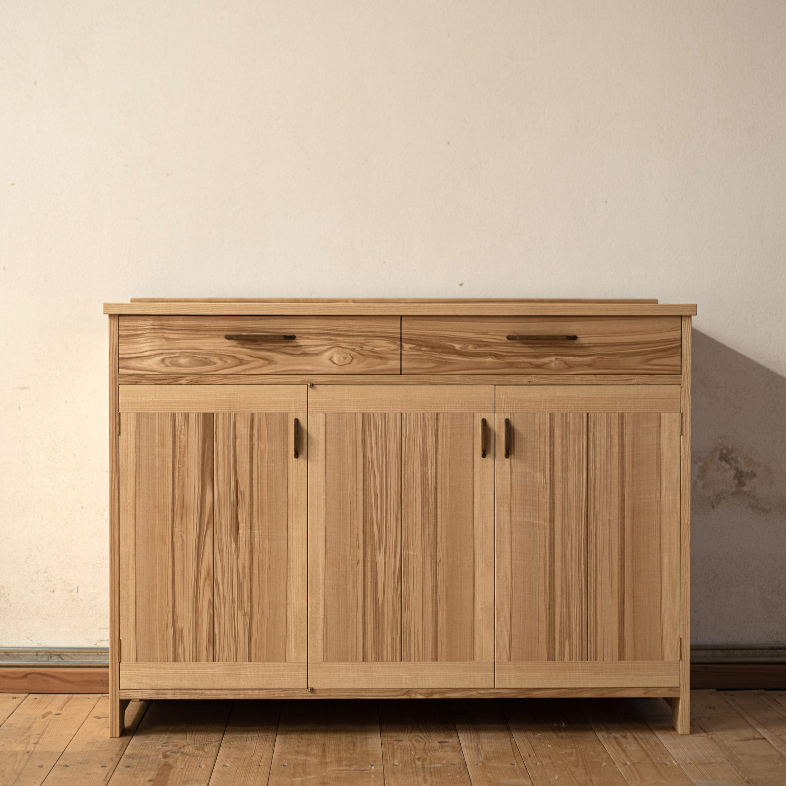 sideboard_cabinet-101-q
