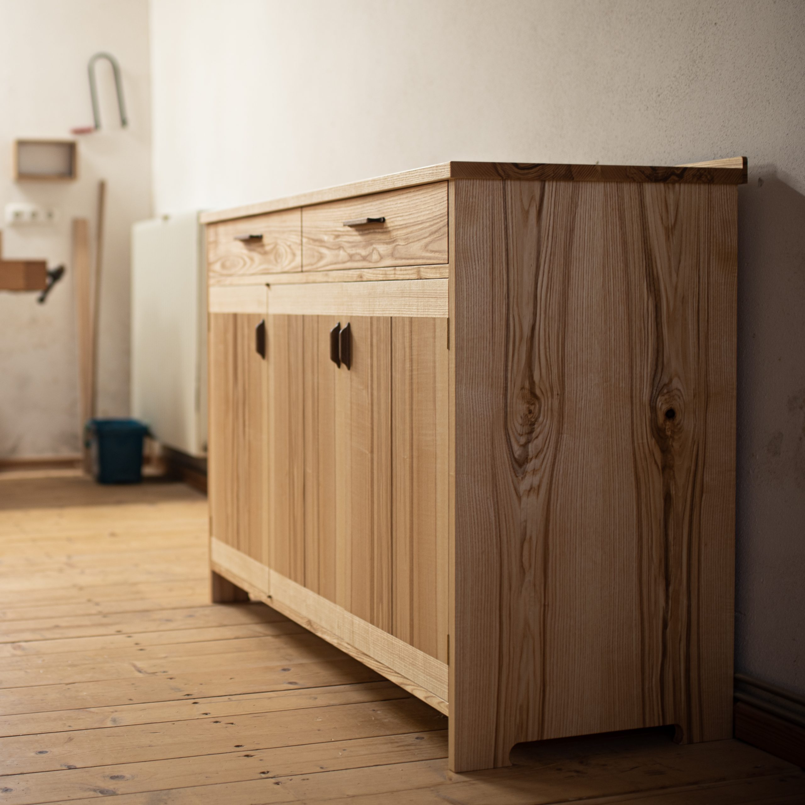sideboard_cabinet-121-q