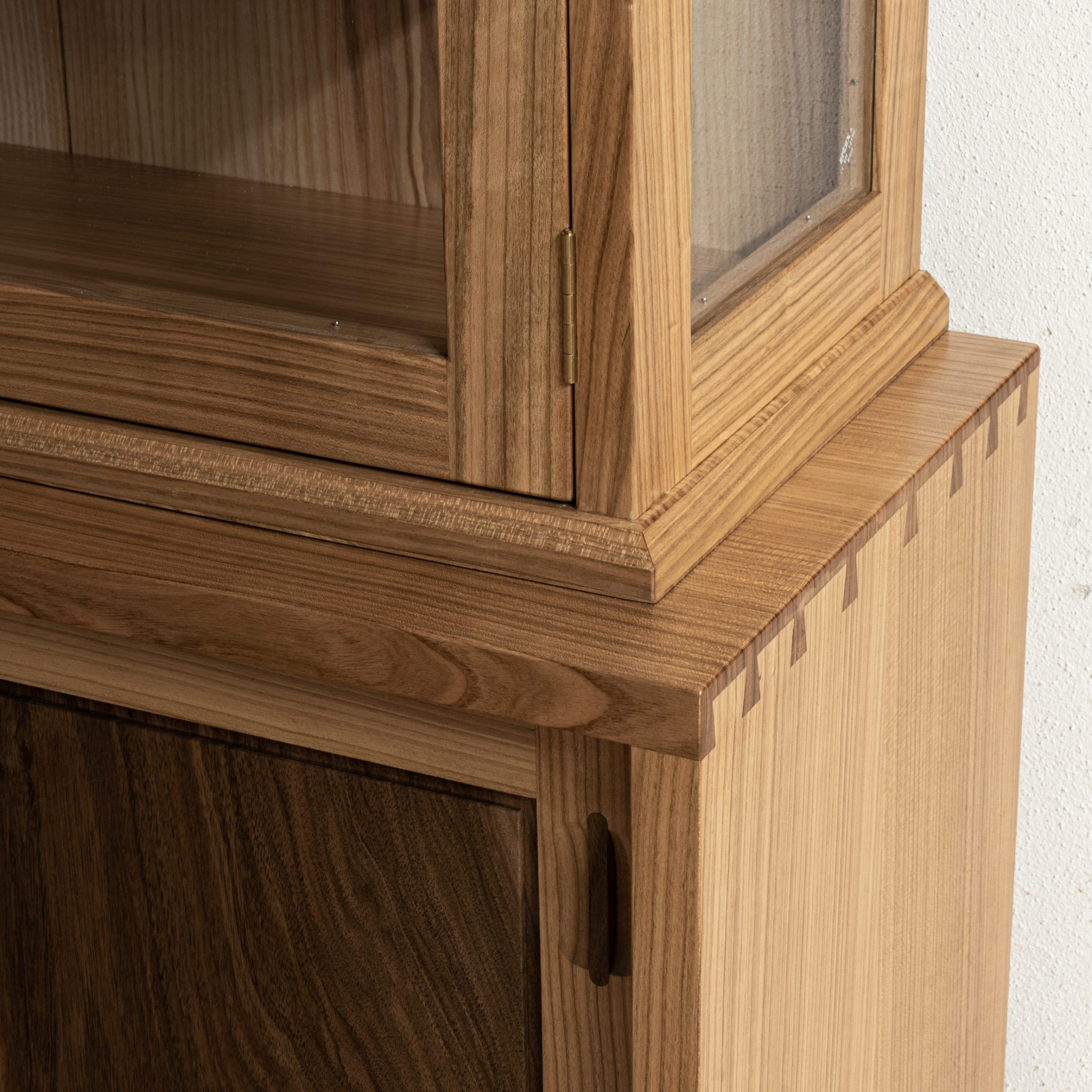 sideboard_cabinet-14-q