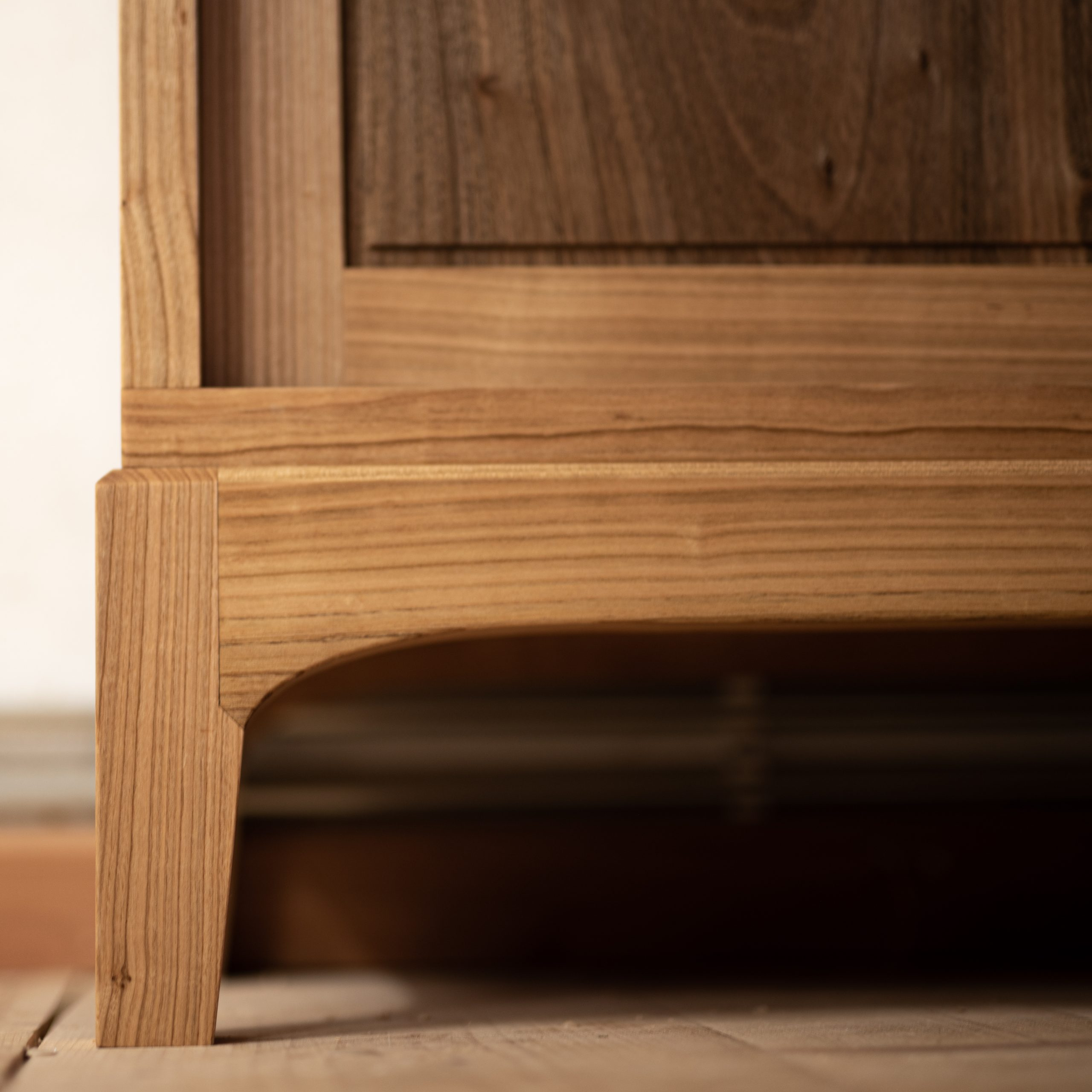 sideboard_cabinet-41-q