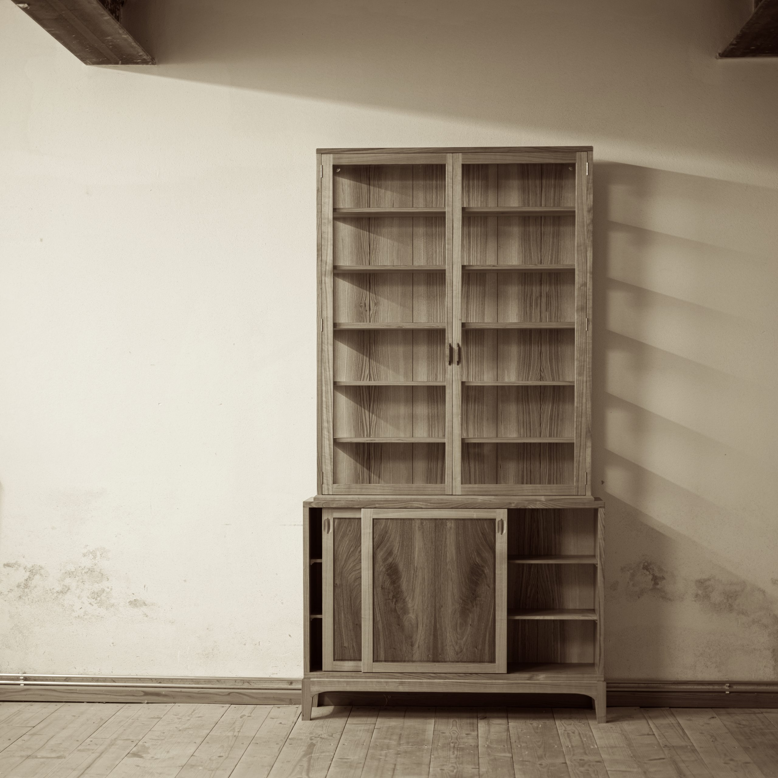 sideboard_cabinet-8-qs